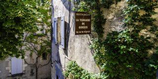 Itinerario in Luberon nel cuore della Provenza